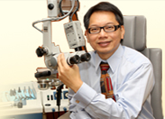 ENT Doctor in Singapore