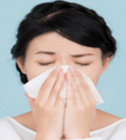 Allergy Doctor Singapore